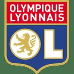 اولمبيك ليون