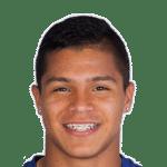 Cucho Hernández