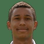 Felix Uduokhai