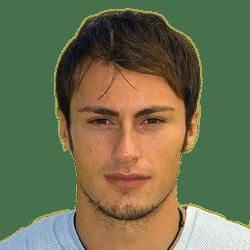 Ştefan Radu