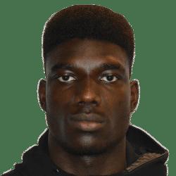 Michel Ndary Adopo