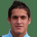 Marc Pedraza