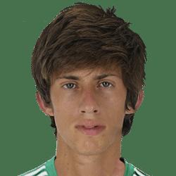 Mirko Antonucci