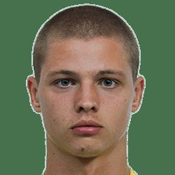 Valeriy Bondar