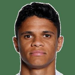 Douglas Santos