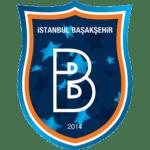 اسطنبول باشاك شهير
