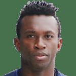 Anderson Niangbo