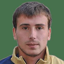Zivko Zivkovic