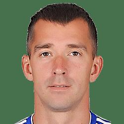 Evgeniy Gorodov