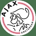 آجاكس أمستردام