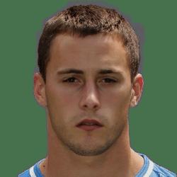 Filip Malbasic