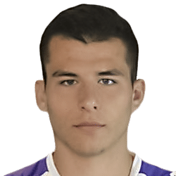 Mihailo Perovic
