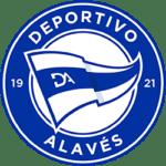 ديبورتيفو الافيس