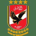 النادي الأهلي الرياضي