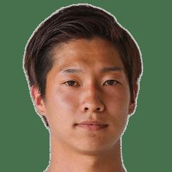Masaya Okugawa