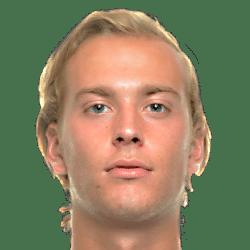 Axel Desjardins