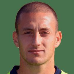 Lorenzo Andrenacci